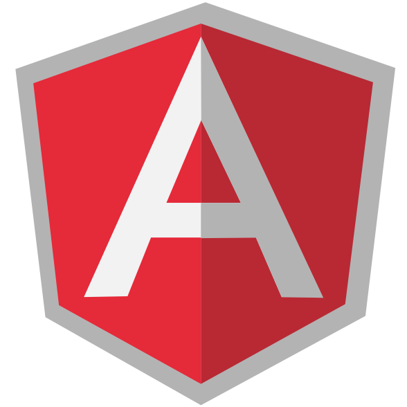 Why you should not use AngularJS | by mnemon1ck | Medium
