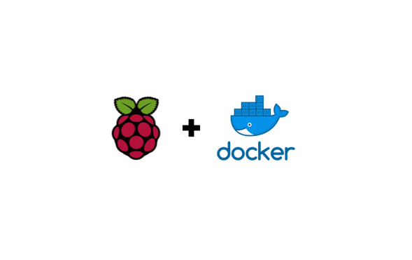 The easy way to set up Docker on a Raspberry Pi - freeCodeCamp.org