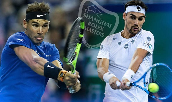 LIVE}}}FaCeBoOk WaTcH NoW**Nadal vs Fognini*?#LIVE~