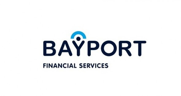Job Opportunity at DSM at BayPort Financial Services-Sales