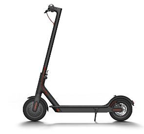 Xiaomi Electric Scooter (Best Electric Scooters for Commuting)