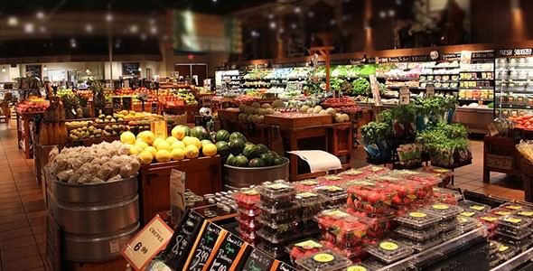 Organic Food Shops Trends In Singapore By Nature S Glory Medium