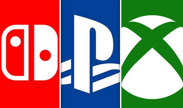 Taking down Sony: How can Nintendo and Microsoft help each