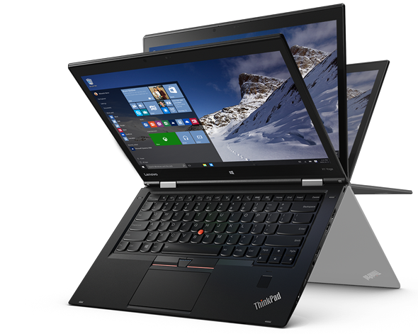 Renting Laptops For Personal Use Here Are A Couple Of Great Examples Of By Techforrent Medium