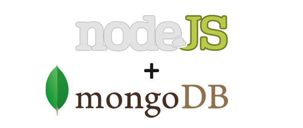 Connecting a Node Application to MongoDB Using Mongoose