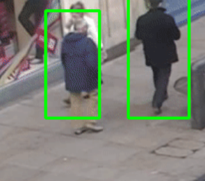 Real-time Human Detection in Computer Vision — Part 1