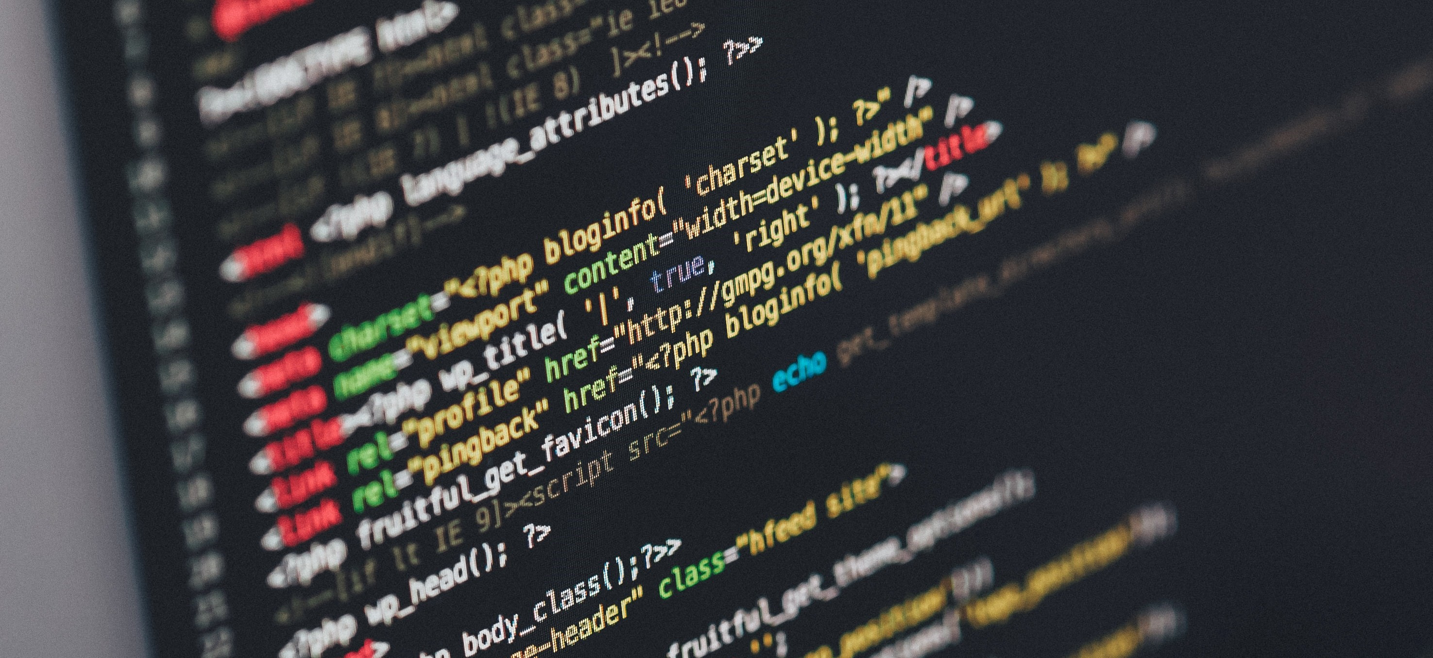How To Setup Sublime Text For C Competitive Coding By Arpit Falcon Data Driven Investor Medium
