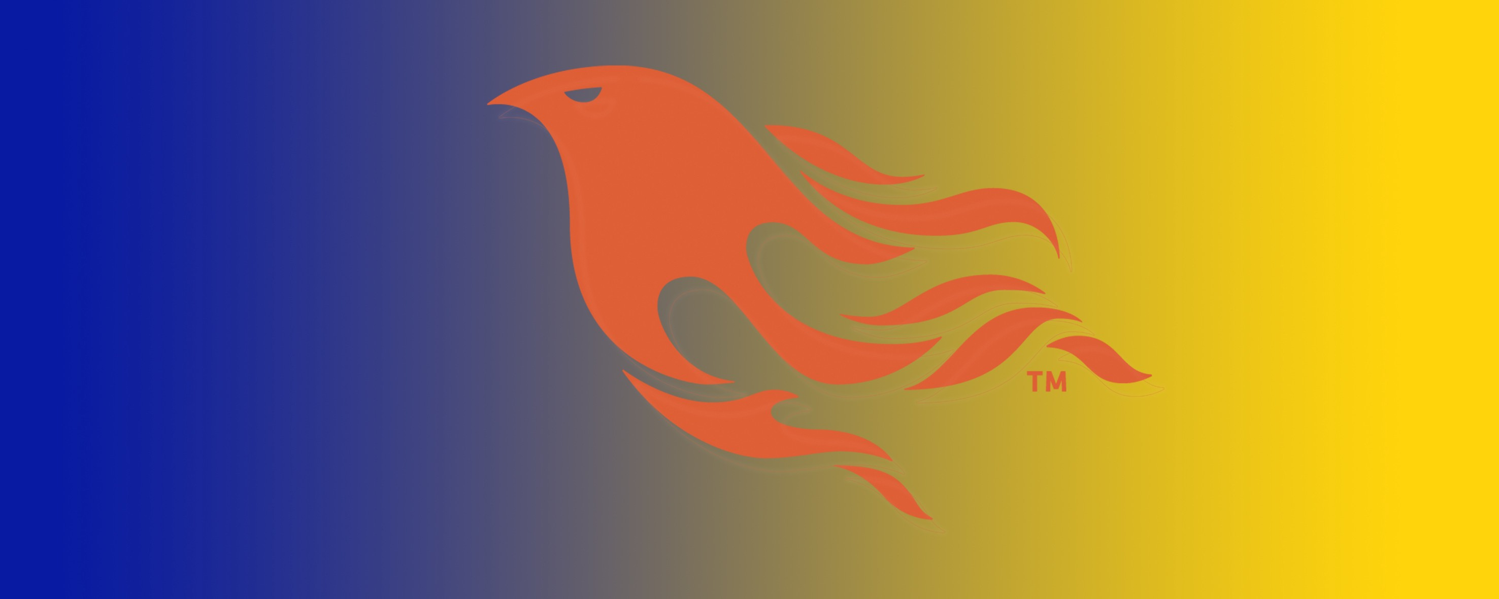 Writing acceptance tests for Phoenix with Hound - ITNEXT