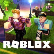 Alone Roblox Game Tools The Best Scary Roblox Games Of 2020 By Free Robux Codes Aug 2020 Medium