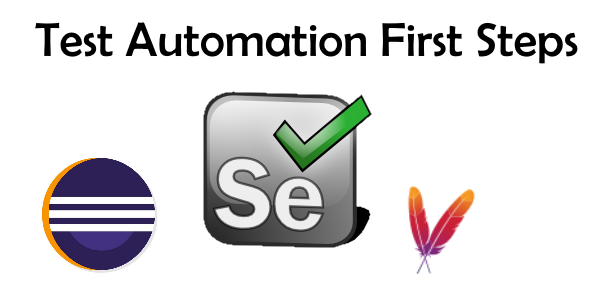 How to Set Up Selenium WebDriver in Eclipse with External
