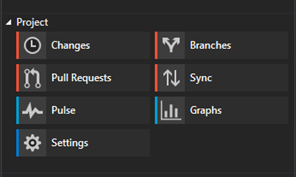 Conquering Complicated Pull Requests With Visual Studio