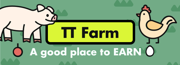 Getting Ahead Faster: How TT Farm gained 12,000 New Users in 2 Weeks