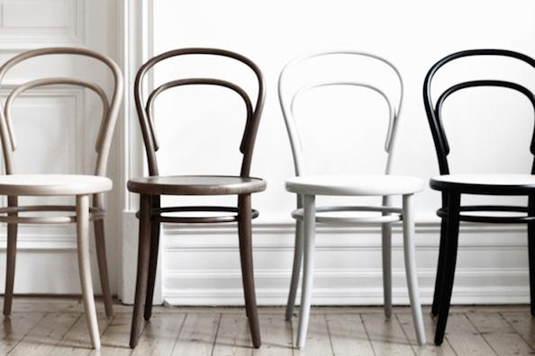 Classical Design Thonet Chair Solna 14 Chair Is French Designer Mike By Cdg Furniture Co Ltd Medium,High End Designer Shoes