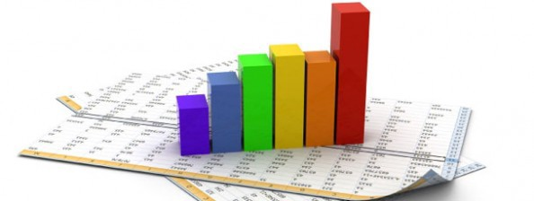 10 Awesome Reasons Why Statistics Are Important - John Marsh