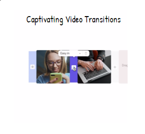 Multiple video filters
