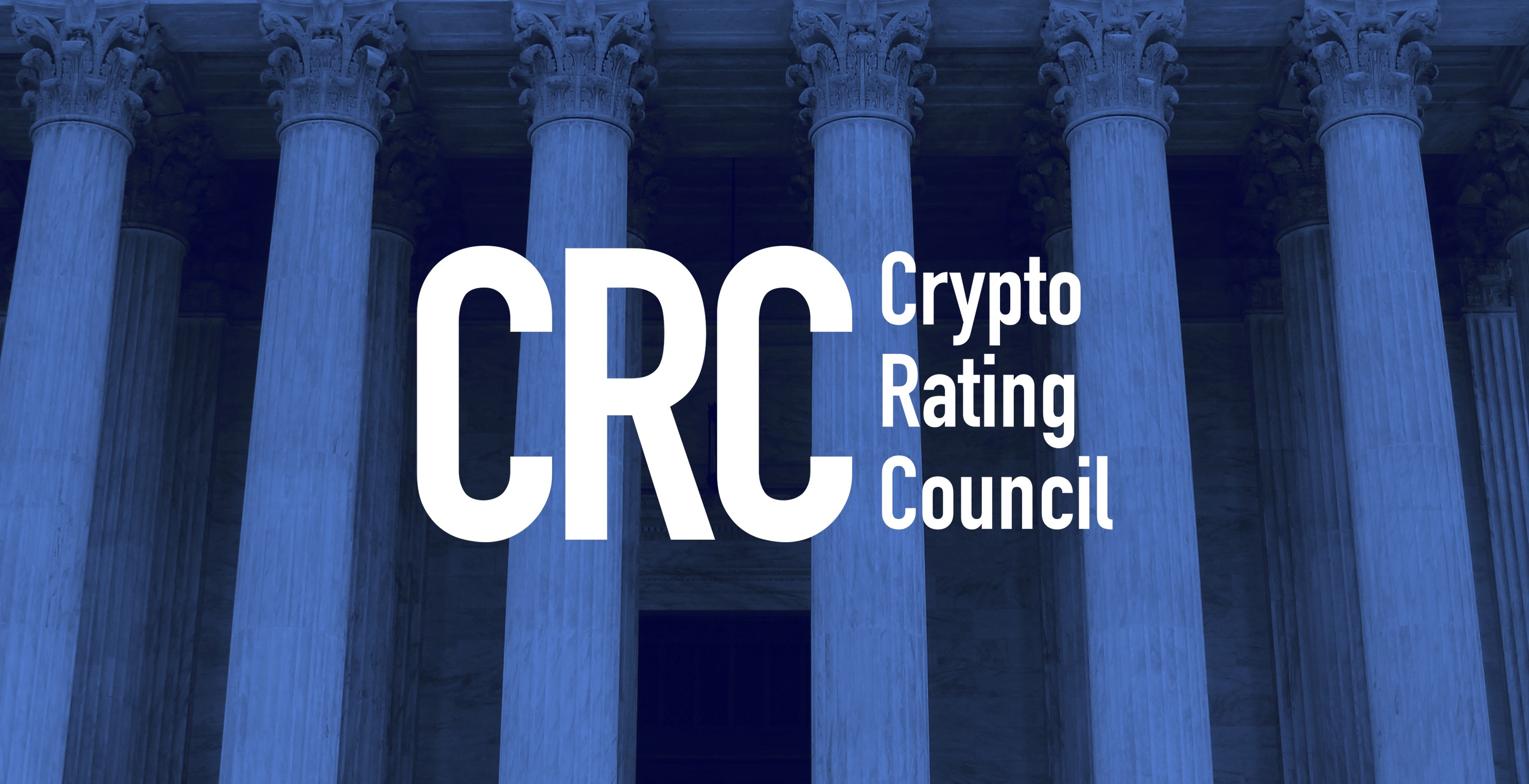 Introducing the Crypto Rating Council - The Coinbase Blog