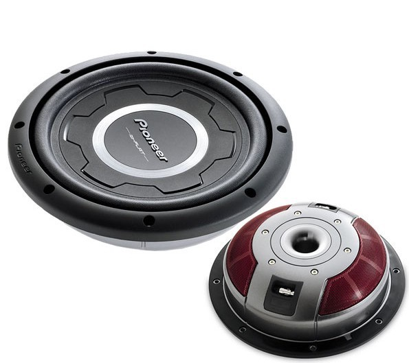 best shallow mount 10 — the best 8 inch subwoofer — 20 inch