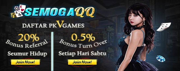 The Most Popular Poker Qq Online Poker Qq Online What Is It By Andylauu Medium