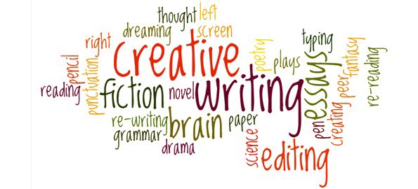 Creative Writing, narrative nonfiction, Master of Fine Arts : is ...