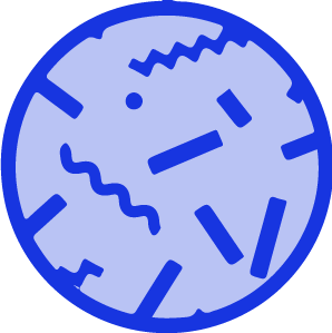 Botkit is updated to 0 6 0! - Howdy