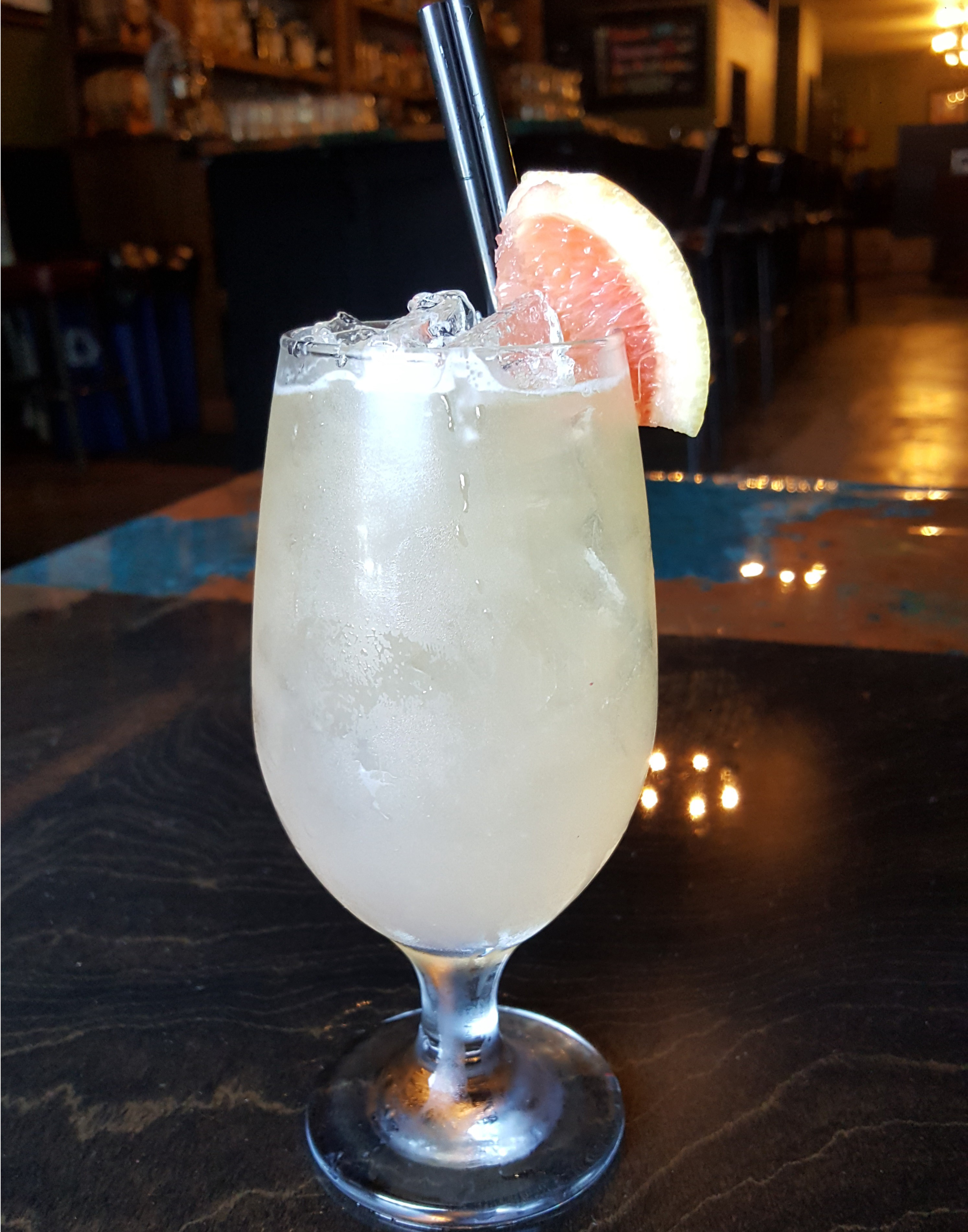 These Are The Best Summer Cocktails According To San Francisco S