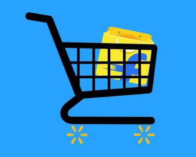 4dd357a98e0 Walmart Inc has agreed to pay  16 billion for a roughly 77% stake in Indian  online marketplace Flipkart. This is the U.S. retailer s largest deal as it  ...
