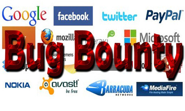 BUG BOUNTY HUNTING (METHODOLOGY , TOOLKIT , TIPS & TRICKS