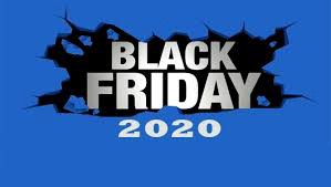 When Is Black Friday 2020 The Date Of Black Friday Changes Each By Black Friday Ads Medium