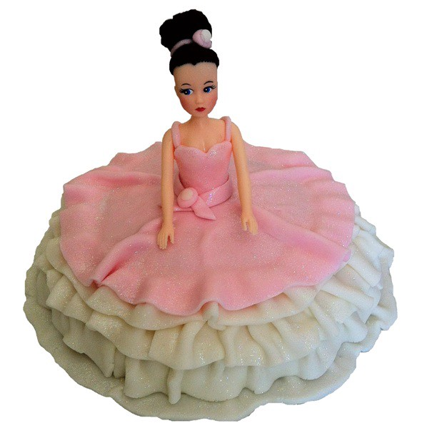 Outstanding Dos And Donts Of Baking Homemade Girls Birthday Cakes Funny Birthday Cards Online Kookostrdamsfinfo