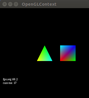An Introduction to Shaders in openGL - Yvan Scher - Medium
