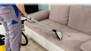 How To Sofa Furniture Clean And Well