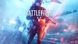 New Battlefield 2020.Ea After The Quarter Fifa Anthem Apex Legends And