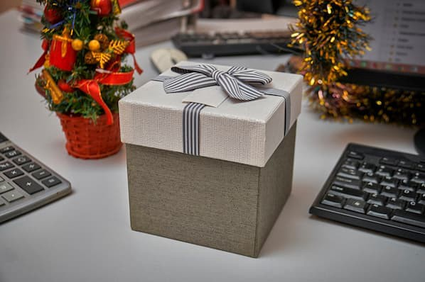 Gift — Best medium to deliver the message