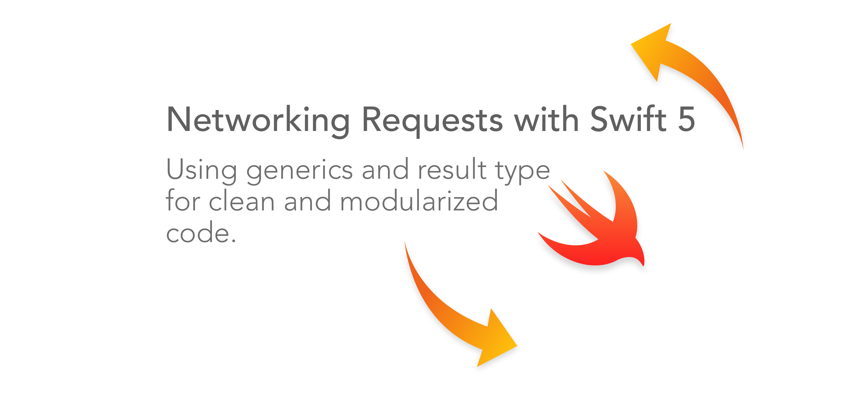 Download 9200 Koleksi Background Api Call In Swift Gratis Terbaru
