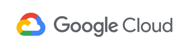 From College to the Pros with Google Cloud Platform (Part 2)