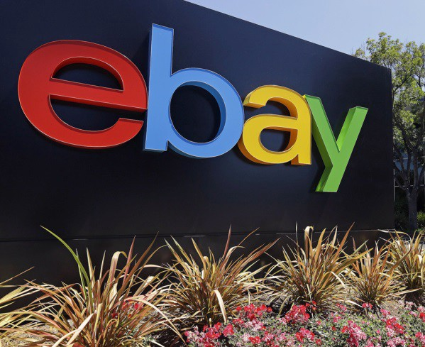 Ebay Is Not Dead Increase Your Ebay Sales By Doing These Few Things By Zach Atkins Medium
