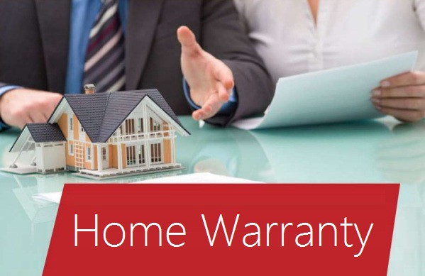 Homeowners Insurance Vs Home Warranty Plans What Is The