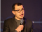 top 10 people in ai Demis Hassabis