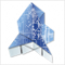 Archicad for mac os torrent
