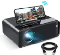 Digital WiFi projectors equal affordable quality entertainment