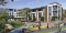 123 Indpendence Drive project rendering