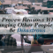 3 Proven Reasons Why Changing Other People Can be Disastrous