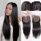 Wear lace closures with confidence