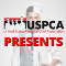 USPCA Presents, the new Personal Chef podcast