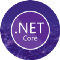 .NET Core for Your IoT Project