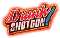 Drunk Shotgun Logo