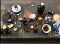 Image of Cocktail Collectives Espresso Martini essential ingrediants and barware