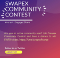 Official Swapex Finance Contest