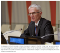"""Mark Lowcock, the UN """"relief chief."""""""