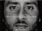 This 2018 Nike ad featuring Colin Kaepernick generated $43 million in media exposure in its first 19 hours.